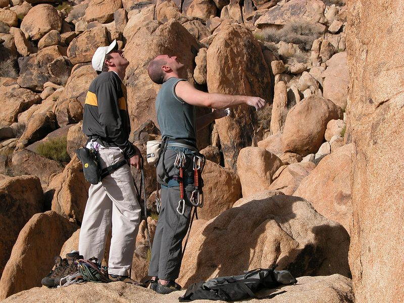 02_22_03 climbing high desert 109.jpg
