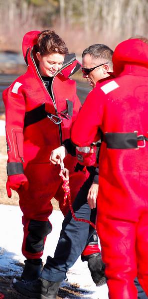 Ice Safety Training grp-2
