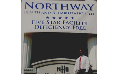 Northway Health and Rehab