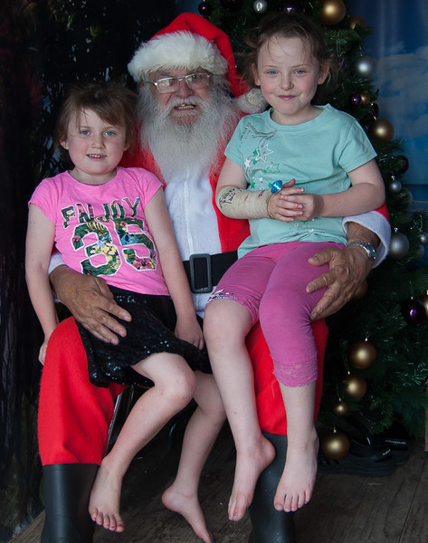Santa Photos etc-26.jpg