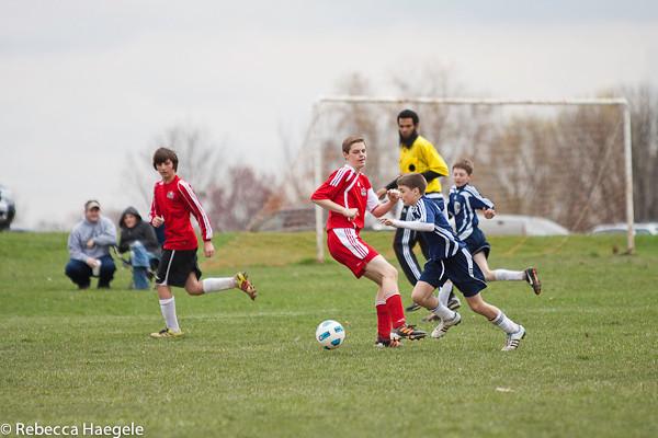 2012 Soccer 4.1-6215.jpg