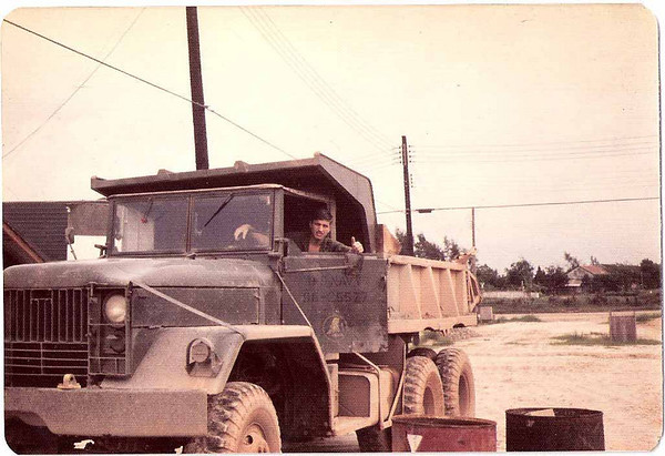 MCB-74 (4) Deployments