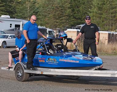 09-10-16 ESP Port Angeles Sprint Boat Races