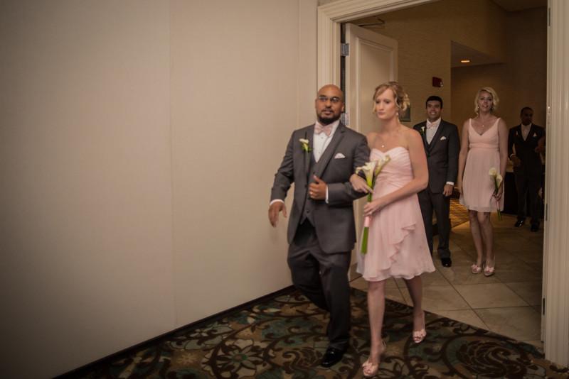 324_speeches_ReadyToGoPRODUCTIONS.com_New York_New Jersey_Wedding_Photographer_JENA9407.jpg