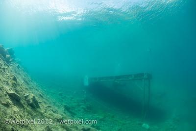 D800 underwater 1-0662