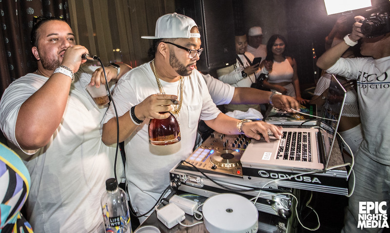 053017 DJ Franzen BDay Party-44.jpg