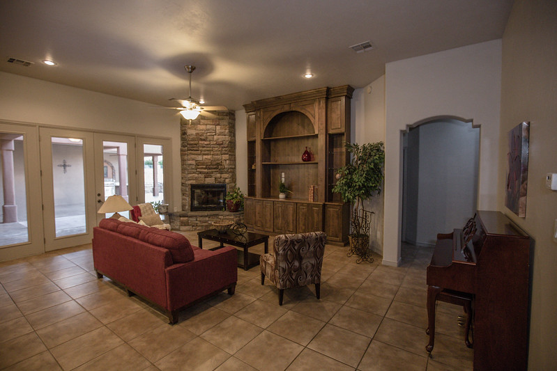 Edited - Real Estate - Contana Court-0085.jpg