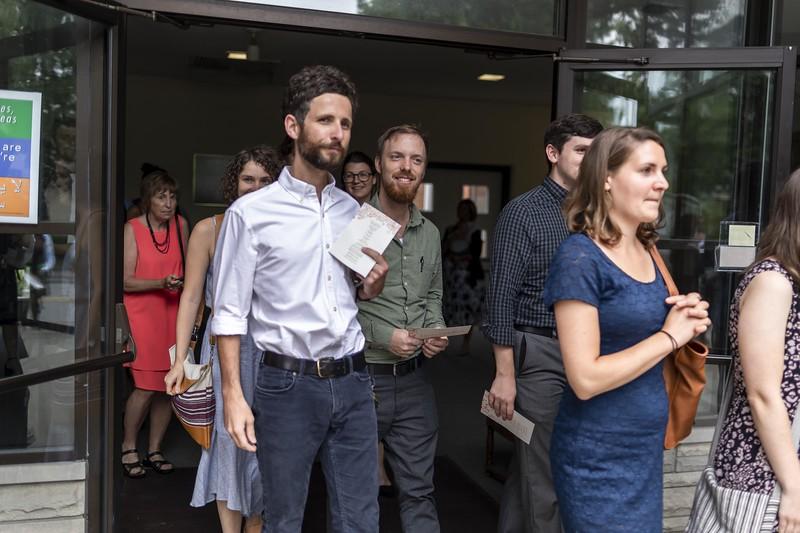 Adrienne & Josh Wedding (Remainder) 237.jpg