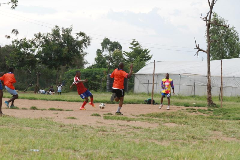 Kenya Part1 '15 2152.JPG
