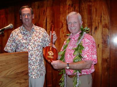 2002 Aloha Party 4-8-2002