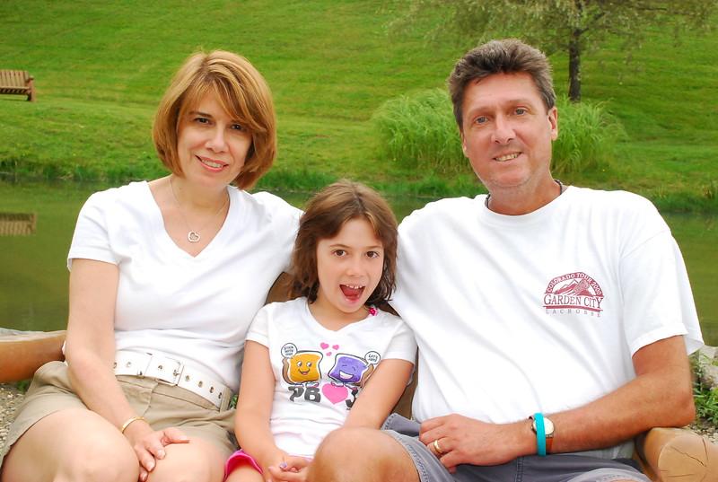 Nelson Family (2).JPG