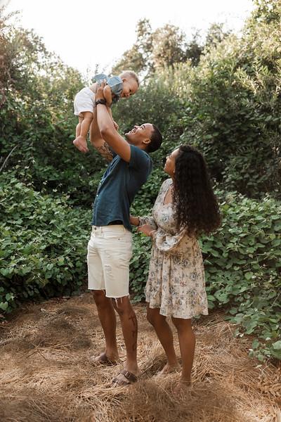 Alexandria Vail Photography Family Kaweah Oaks Preserve 014.jpg