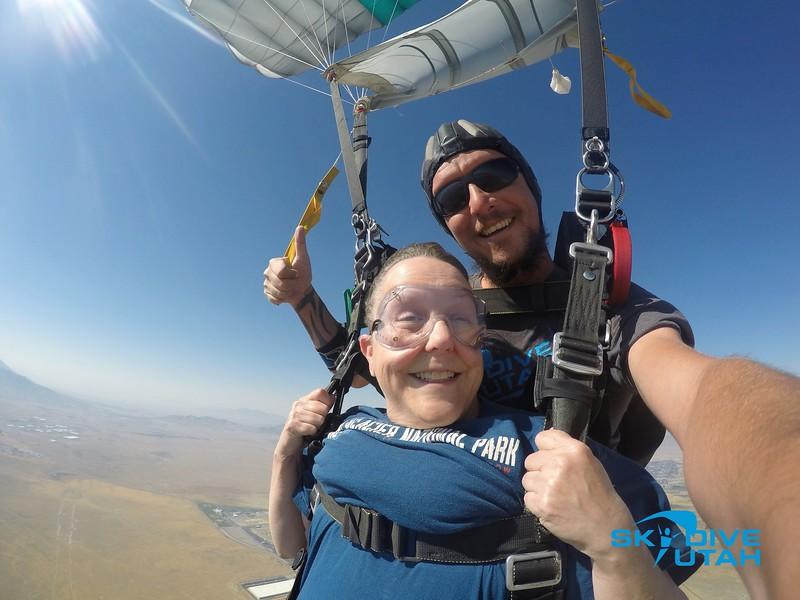 Lisa Ferguson at Skydive Utah - 113.jpg