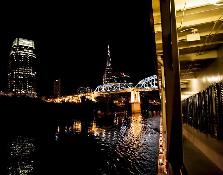 Nashville--53.jpg