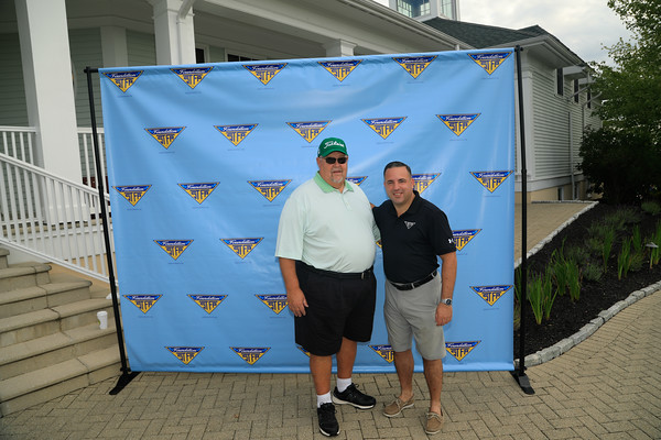STFA Metedeconk National Golf Club 2019-1038.jpg