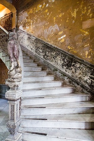 Architecture of Cuba