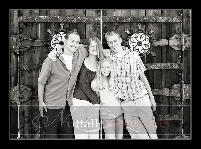 Berry Family 71.jpg