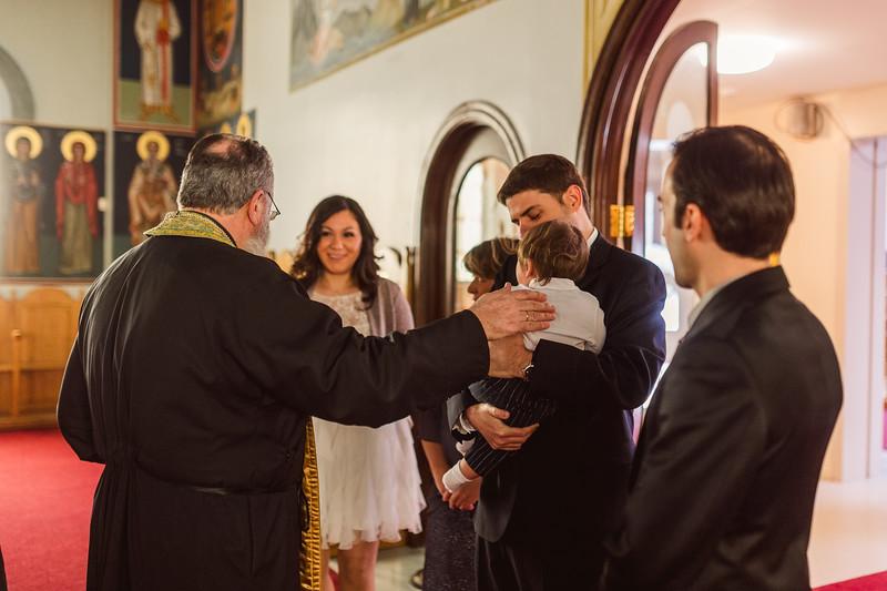 Baptism-Fotis-Gabriel-Evangelatos-4397.jpg