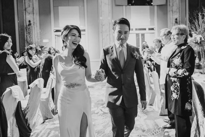 WeKing_Kiara_Wedding_in_Singapore_Shangri_La_day2 (176).jpg