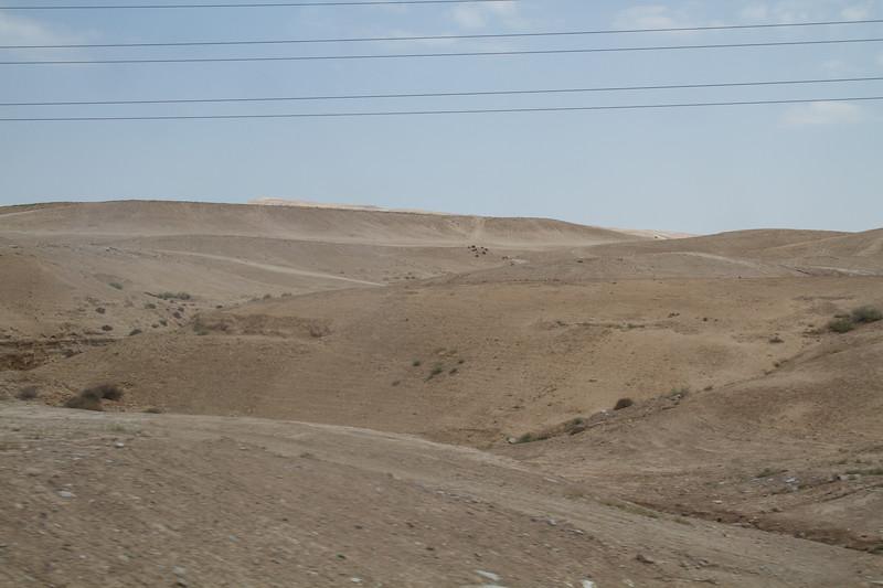 Israel_060614_400