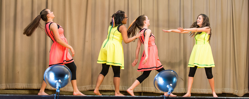 DanceRecital (152 of 1050).jpg