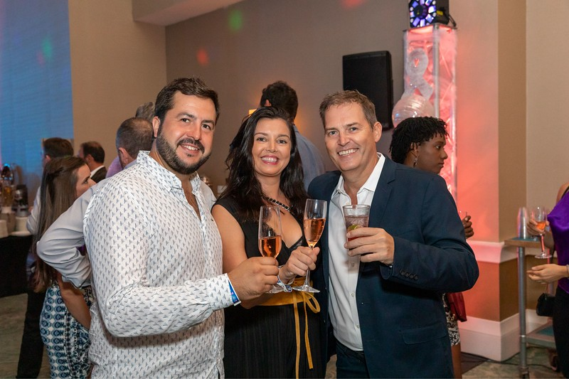 2019_11_Yachtail_Party_00476.jpg