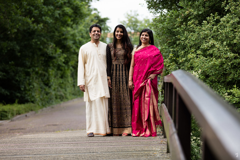 Kamath Family-378.jpg