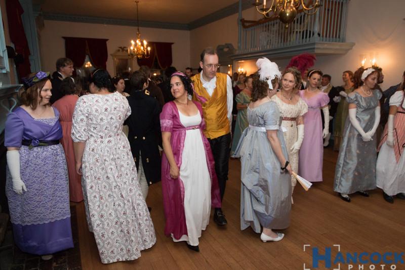 Jane Austen 2016-221.jpg