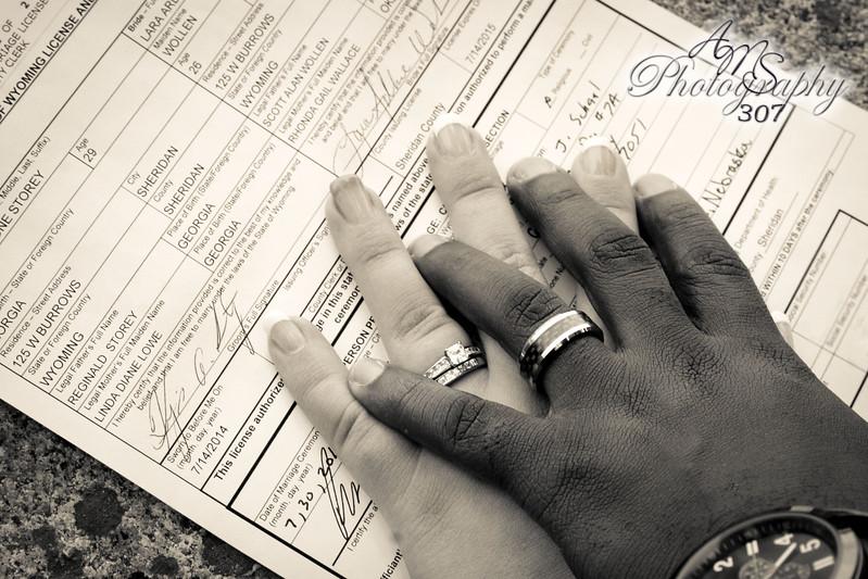 Marriage License-Signature.jpg