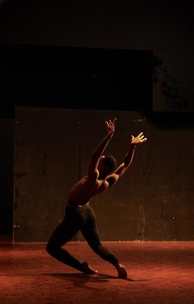 1808-26-164-Eden_Dance-EvM.jpg