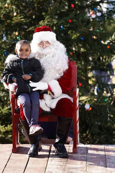 Santa In The Park 20190096.JPG