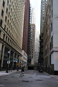 Chicago_091003_021