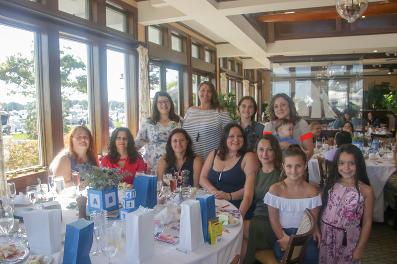 Joanne's Baby Shower-286.jpg