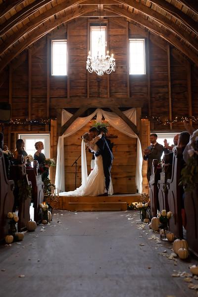 Blake Wedding-966.jpg