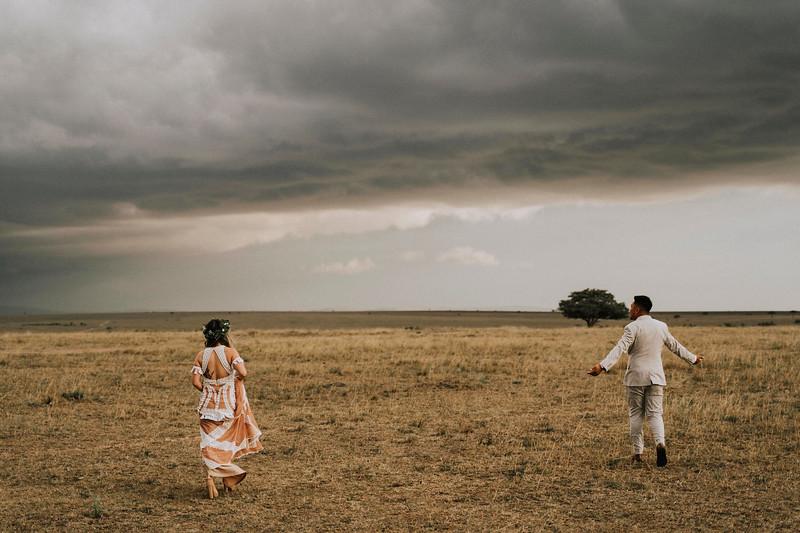 Tu Nguyen Destination Wedding Photographer Kenya Elopement Vivian Andy-609 Kopie.jpg