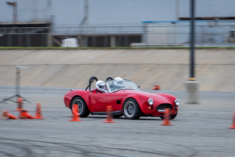 2019-11-30 calclub autox school-355.jpg