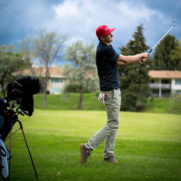 Tyler Shearer Photography Golf-9952.jpg