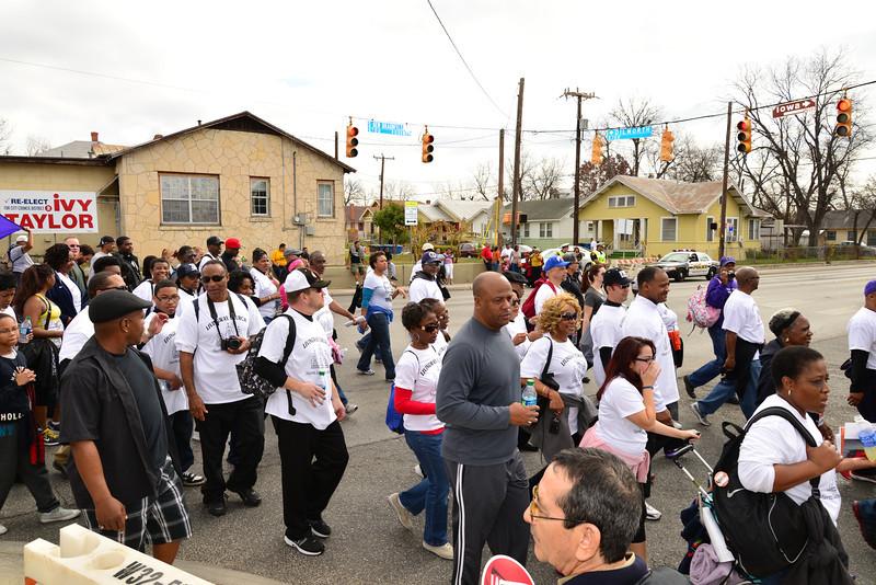 MLK March N (377).JPG