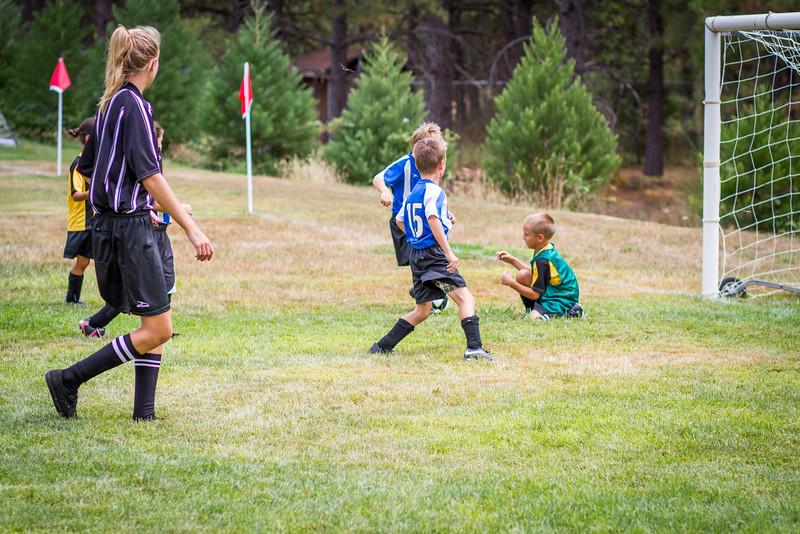08-29 Soccer-130.jpg