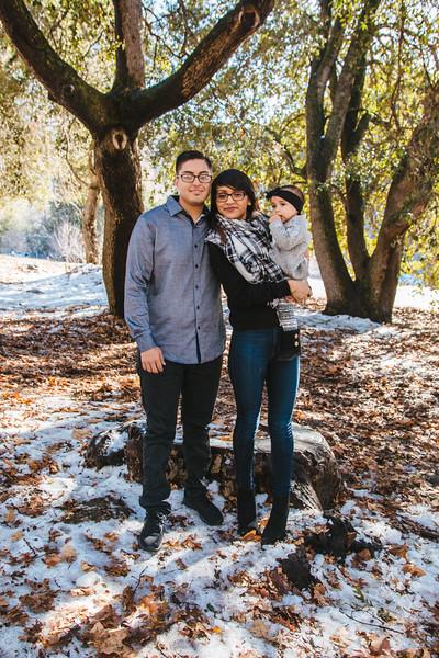 Ilene Daniel & Issis Family Photos in Oak Glen-0526.jpg