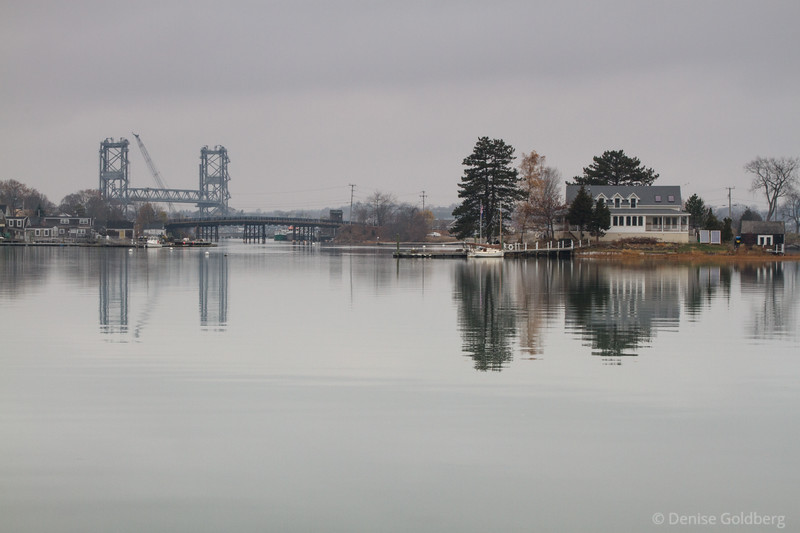 mirrored, in Portsmouth, NH