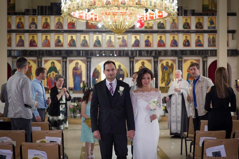 ZI-02-Get-Married-069.jpg