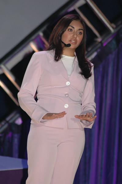 Pamela Genghini Hernandez.JPG