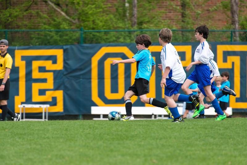 Ninja Soccer-17.jpg