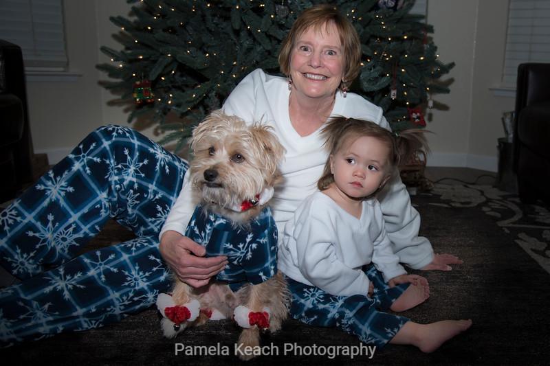families (1 of 1)-2.jpg