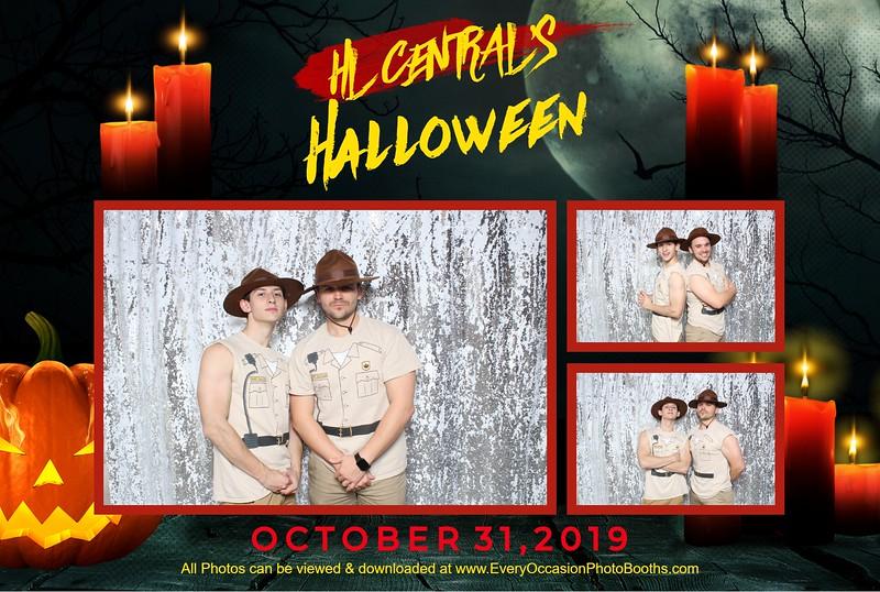 2019-10-31-83175.jpg