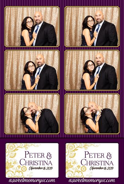 Wedding Entertainment, A Sweet Memory Photo Booth, Orange County-560.jpg