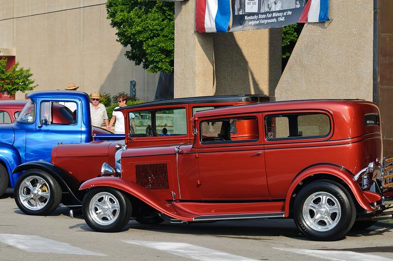 2011 Kentucky NSRA-1916.jpg