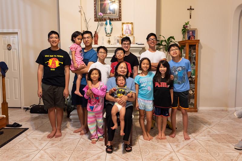 Phan Family Reunion July 2019-2.jpg