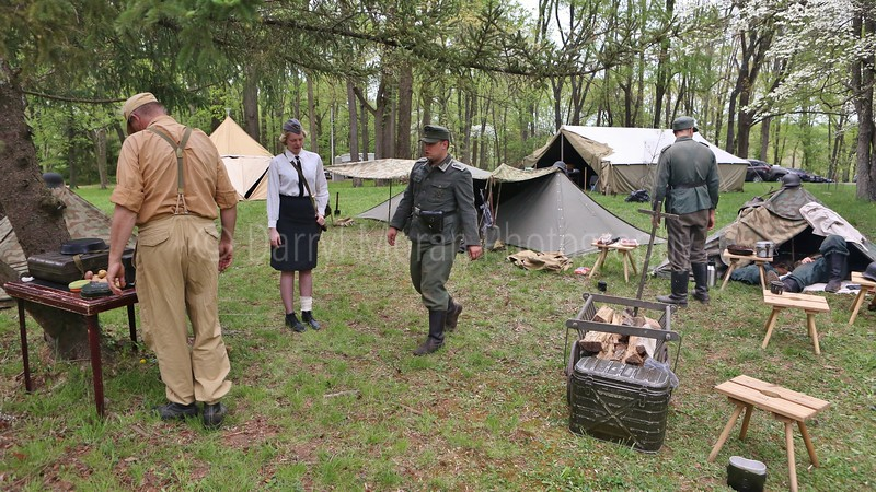 MOH Grove WWII Re-enactment May 2018 (1124).JPG